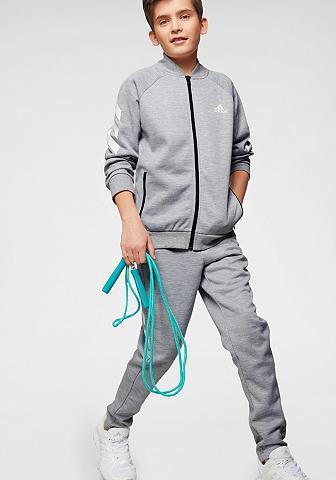 ADIDAS PERFORMANCE Sportinis kostiumas »YOUTH BOYS XFG TR...