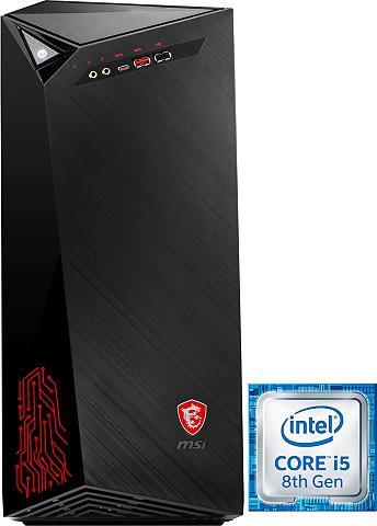 MSI »Infinite 8RC-487DE« Žaidimų kompiuter...