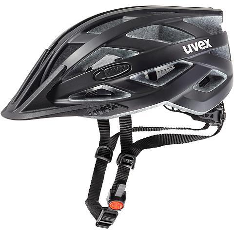 Uvex Dviračio šalmas »I-Vo cc«