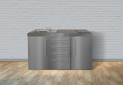 Stengel Mini virtuvėlė Premiumline MPS4 150 pa...