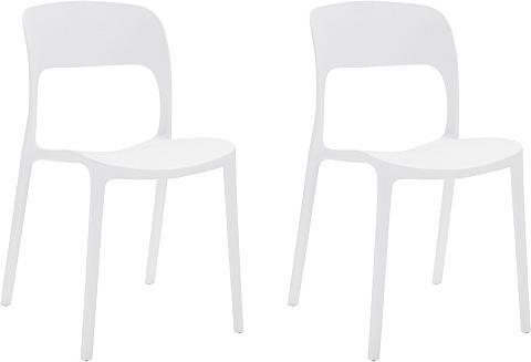 INOSIGN 2vnt. ir 4vnt. kėdė rinkinys »Wien« in...
