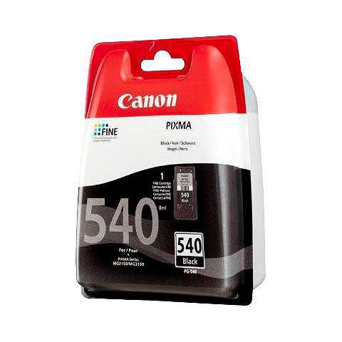 Canon » PG-540 Tintenpatrone« Tintenpatrone