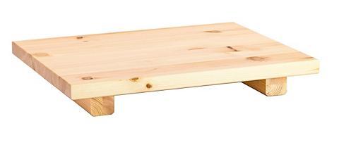 KARUP DESIGN Naktinio staliuko rinkinys »Dock«
