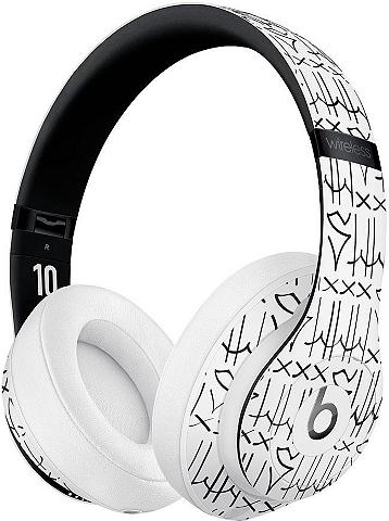 BEATS BY DR. DRE »Solo 3« wireless ausinės (Bluetooth F...