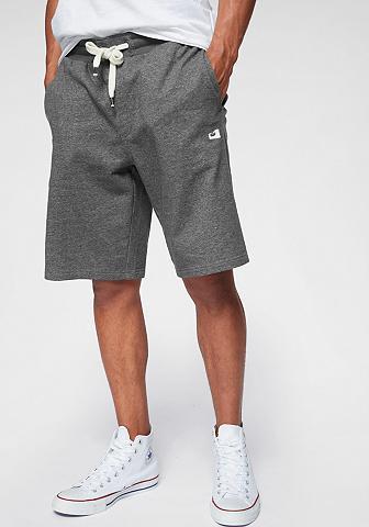 Ocean Sportswear Sportiniai šortai