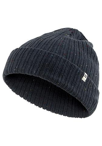 BILLABONG HERREN Billabong kepurė »ARCADE«