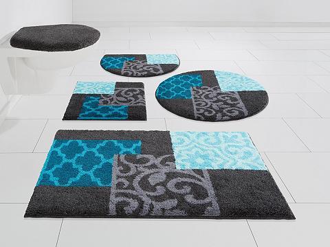 GRUND EXCLUSIV Vonios kilimėlis »Carini« GRUND exklus...