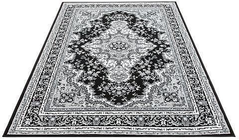 DELAVITA Rytietiškų raštų kilimas »Ali« rechtec...