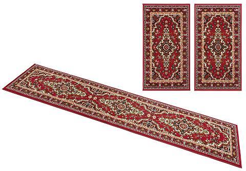 DELAVITA Miegamojo kilimėliai »Ali« aukštis 7 m...