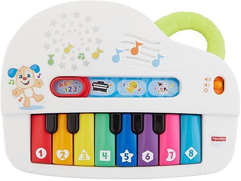 FISHER PRICE Fisher-Price® Spielzeug-Musikinstrumen...