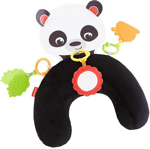 FISHER PRICE Activity-Center »Panda-Spielkissen«