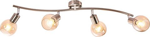 NINO LEUCHTEN LED Deckenspot»CASTELLO«