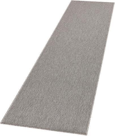 BT Carpet Kiliminis takelis »Nature« rechteckig ...