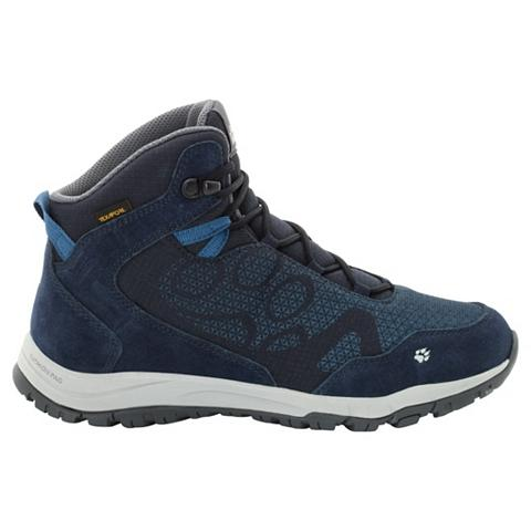 JACK WOLFSKIN Turistiniai batai »ACTIVATE XT TEXAPOR...