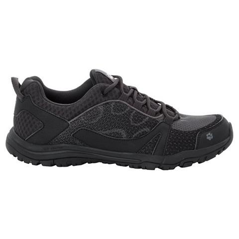 JACK WOLFSKIN Turistiniai batai »ACTIVATE LOW M«