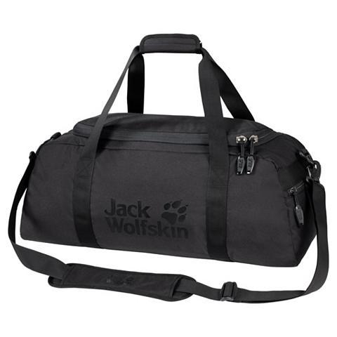 JACK WOLFSKIN Sportinis krepšys »ACTION Krepšys su r...