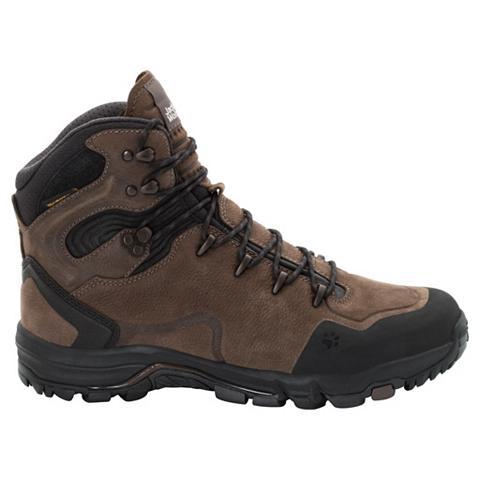 JACK WOLFSKIN Turistiniai batai »ALTIPLANO PRIME TEX...