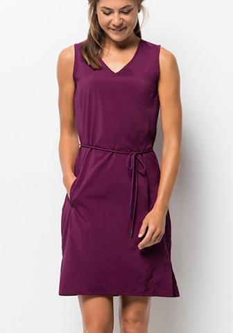 JACK WOLFSKIN Suknelė »TIOGA ROAD suknelė