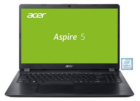 ACER Aspire 5 A515-52-76G4 Nešiojamas kompi...