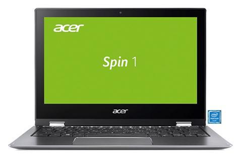 ACER Spin 1 SP111-34N-P3RH »Intel Pentium 2...