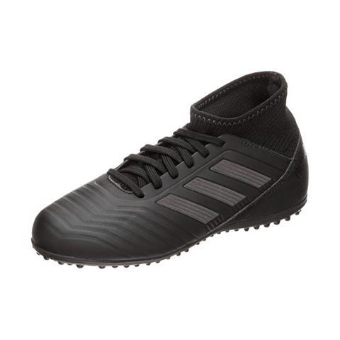 ADIDAS PERFORMANCE Futbolo batai »Predator Tango 17.3«
