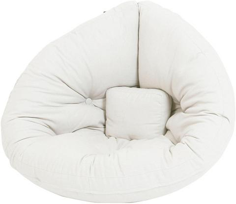 KARUP DESIGN Kleiner Fotelis »Mini Nido«