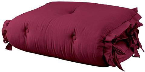Karup Design Sessel »Sit and Sleep«