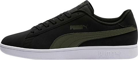 PUMA »Smash v2 Buck« Sneaker