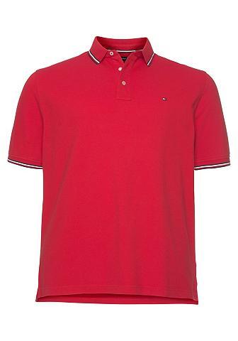 TOMMY HILFIGER Polo marškinėliai »BIG & TALL TOMMY TI...