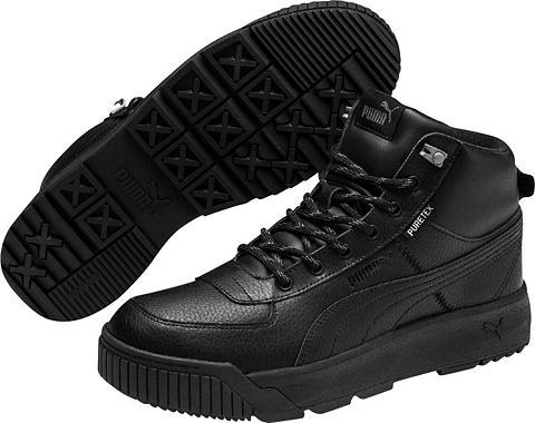 PUMA »Tarrenz SB Puretex« žieminiai batai