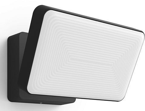 Philips Hue LED Außen-Wandleuchte »Discover«