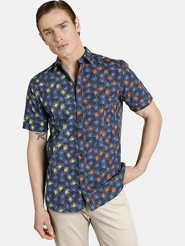 SHIRTMASTER Marškiniai trumpom rankovėm »escapefro...