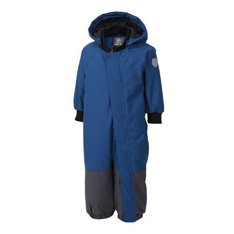 COLOR KIDS Žieminis kostiumas su guter Atmungsakt...