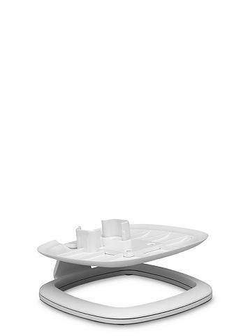 Flexson »Tischständer« Lautsprecherständer (So...