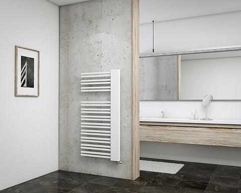 SCHULTE Džiovintuvas »Bologna« 121 x 60 cm