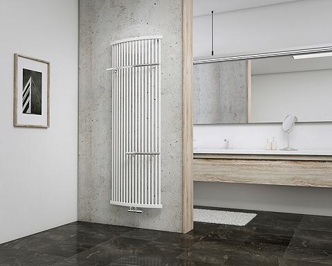 SCHULTE Džiovintuvas »Basel« 160 x 58 cm