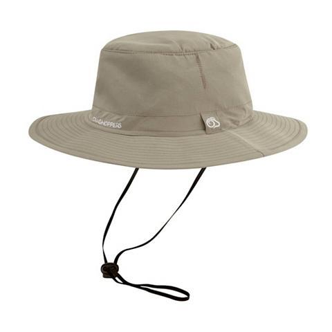Craghoppers NosiLife skrybėlė su insektenabwehrend...