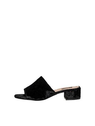 ONLY Slip-on sandalai