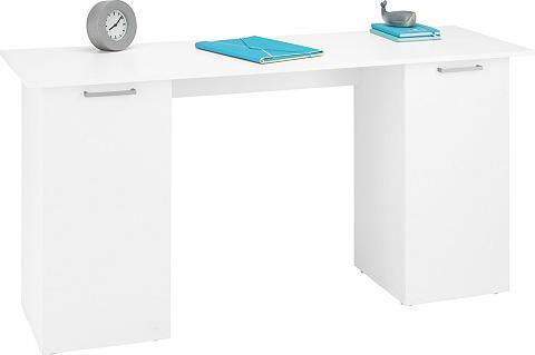 Rašomasis stalas »Kai«
