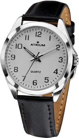 ATRIUM Laikrodis »A11-10«