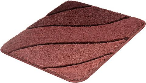 KLEINE WOLKE Vonios kilimėlis »Serenade« nedidelis ...