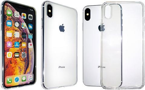 FELIXX Dėklas išmaniajam telefonui »Slim Dėkl...