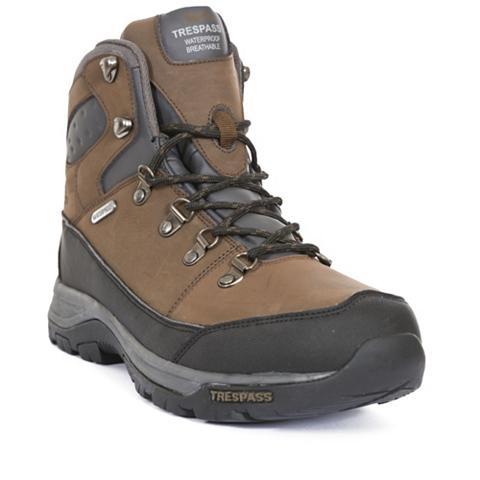 Trespass »Herren Thorburn« Turistiniai batai
