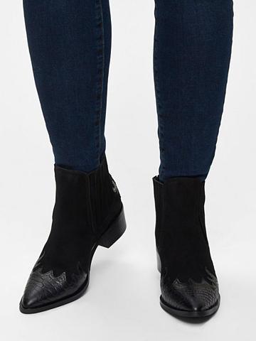 SELECTED FEMME Chelsea Ilgaauliai batai