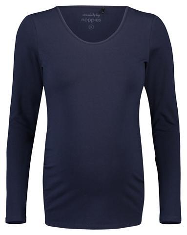 Noppies Marškinėliai ilgomis rankovėmis »Berli...