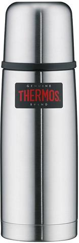 THERMOS Isolierkanne »Light & Compact« 035 l i...