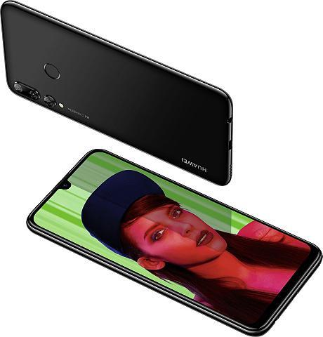HUAWEI P smart+ 2019 Išmanusis telefonas (157...