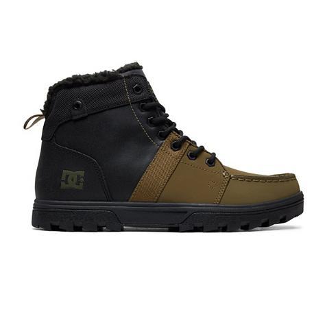 DC SHOES Žieminiai batai »Woodland«