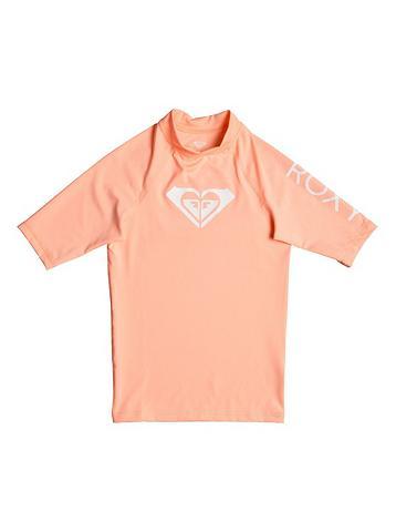 ROXY Marškinėliai »Whole Hearted«