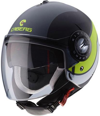 CABERG Motociklininko šalmas »Riviera V3 Sway...